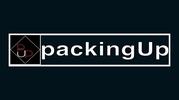 packingUp
