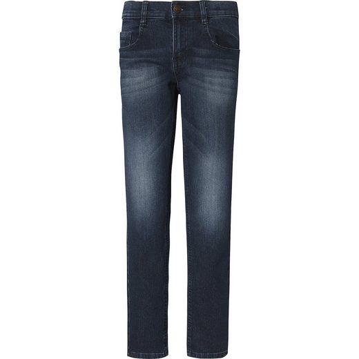 Esprit Jeans für Jungen, Tapered Fit