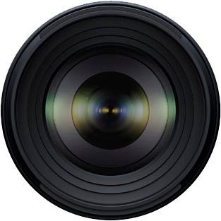 Objektive - Tamron »AF 70 300mm F 4.5 6.3 Di III RXD« Zoomobjektiv  - Onlineshop OTTO