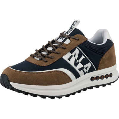 Napapijri »Slate Sneakers Low« Sneaker