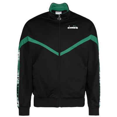 Diadora Sweatjacke »Track Jacket Offside«