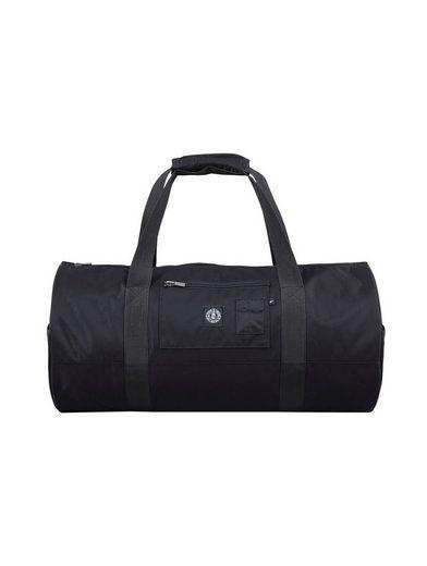 Unfair Athletics Sporttasche »DMWU Patch Duffle Bag«
