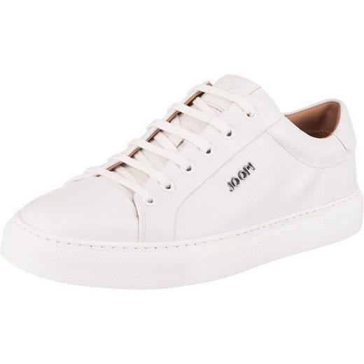 Joop! »Tinta Coralie Sneaker Yd6 Sneakers Low« Sneaker