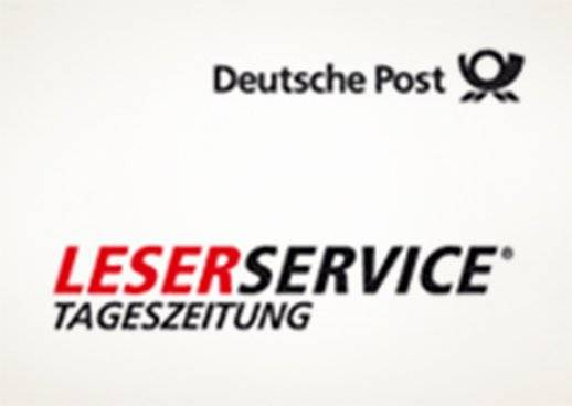 Shopping&more Deutsche Post