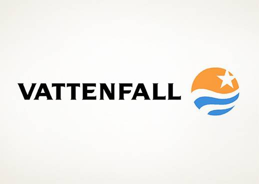 Shopping&more Vattenfall