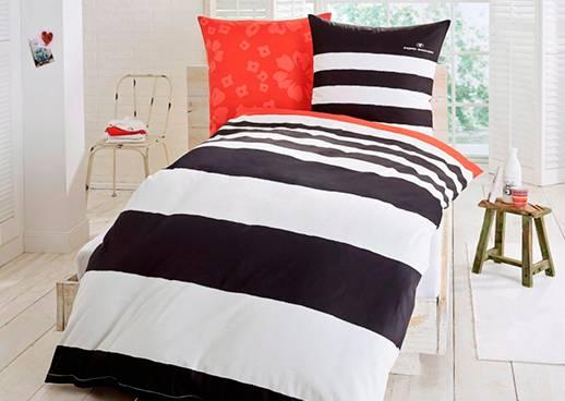 Ratgeber und Beratung für Bettwäsche und Bettlaken