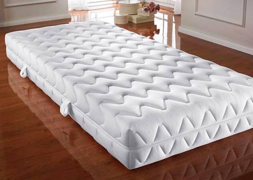 Finden Sie hier Tipps zu Ihrer neuen Matratze.