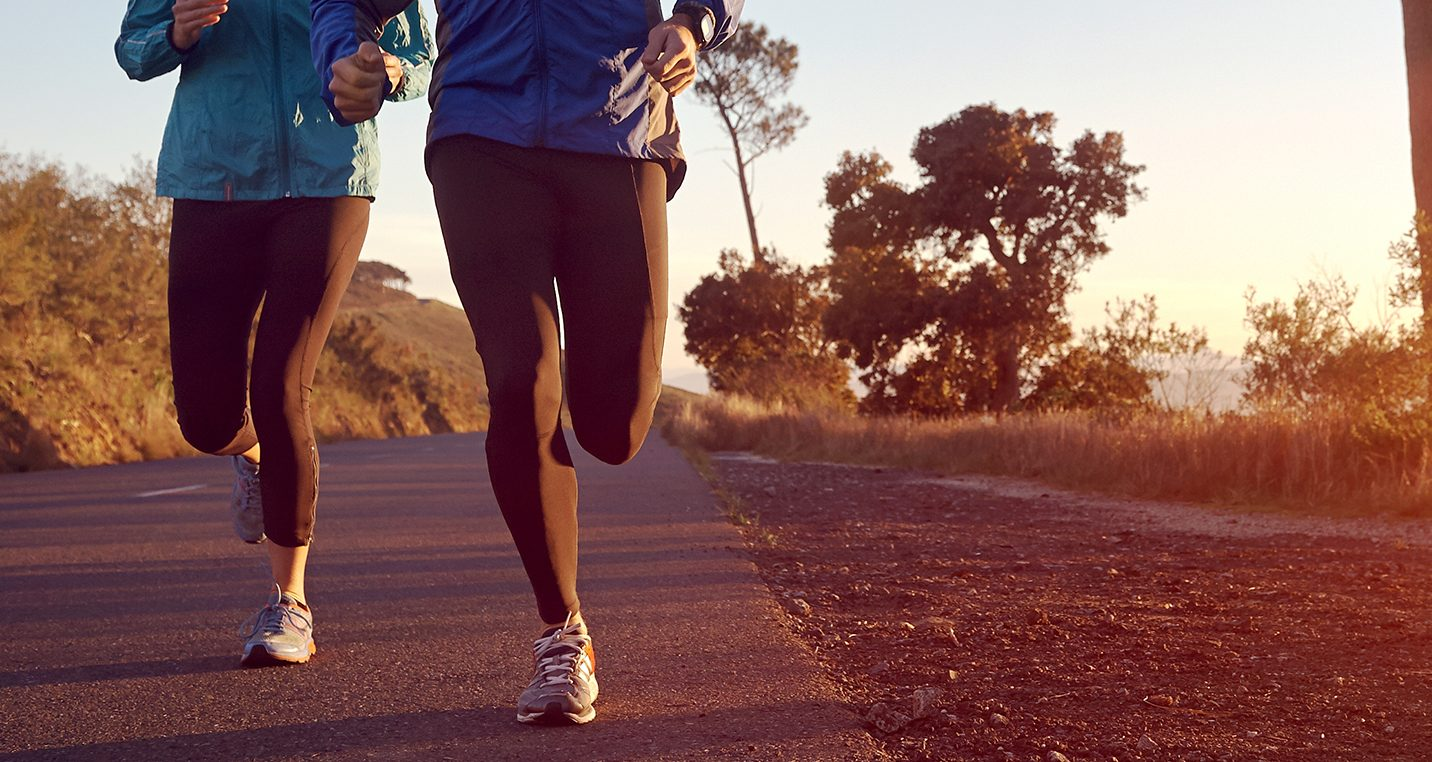 Sportratgeber | Fitnessratgeber
