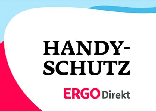Ergo-Handyversicherung