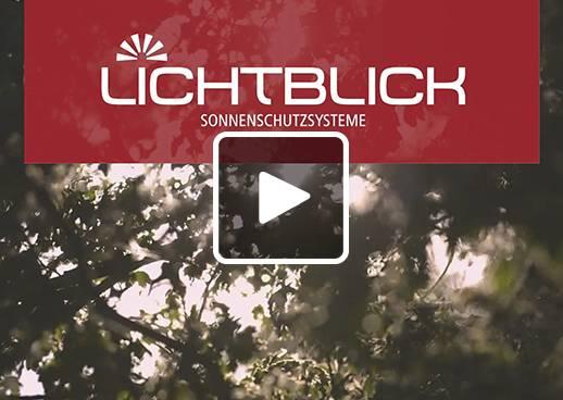 Imagevideo der Marke Lichtblick für Heimtextilien