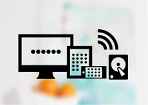 Panasonic Multiroom Multisource Lautsprecher System Streaming