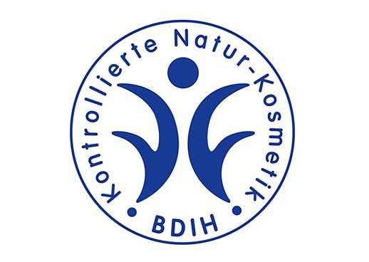 BeGood GoodProduct OTTO Nachhaltigkeit Nachhaltige Produkte BDIH Zertifikat Siegel Natur Kosmetik Naturkosmetik kontrolliert