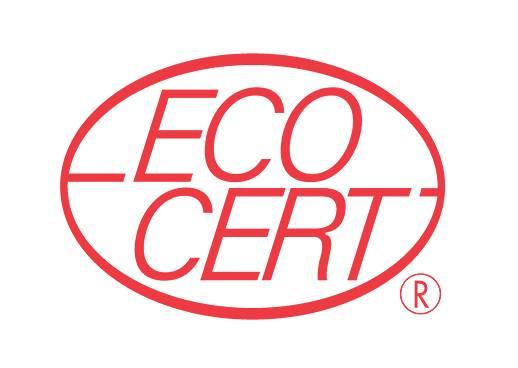 BeGood GoodProduct OTTO Nachhaltigkeit Nachhaltige Produkte Zertifikat Siegel Ecocert Eco Bio Textilien Waschmittel Biokosmetik pflanzlich Inhaltsstoffe biologisch Gütesiegel Kosmetik