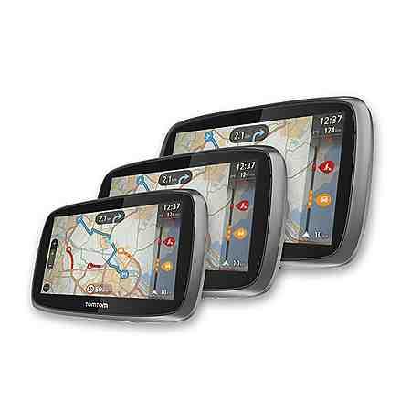 Navigation: mobile Navigation