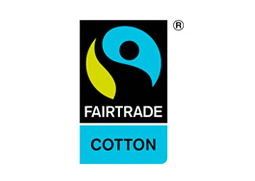 Fairtrade, Baumwolle