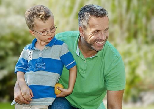 Shopping&more ERGO Direkt Lebensversicherung