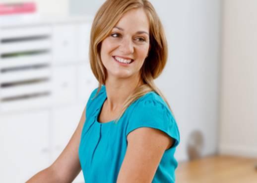 Shopping&more ERGO Direkt Zahnzusatzversicherung