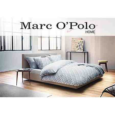 heimtextilien marken bei otto. Black Bedroom Furniture Sets. Home Design Ideas