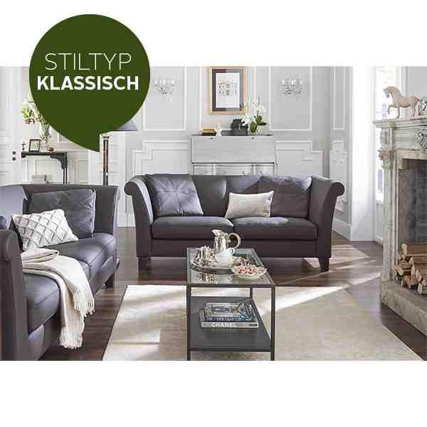 Klassische Текстиль для дома