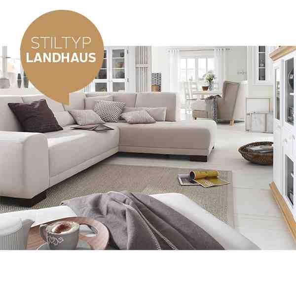 Landhaus Текстиль для дома