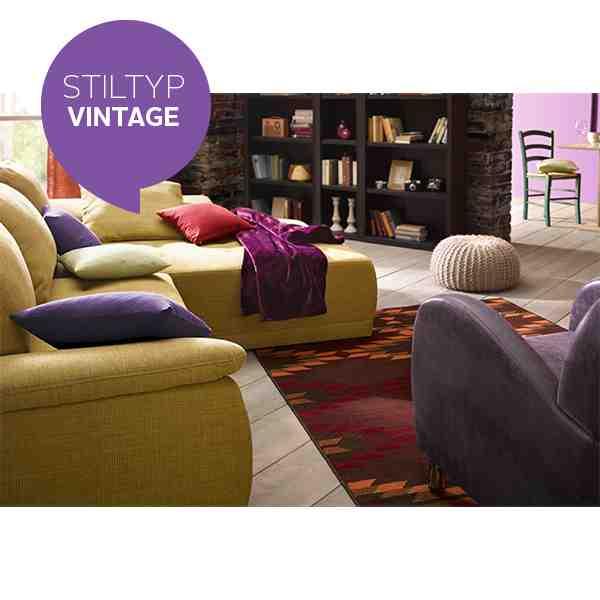 Vintage Текстиль для дома