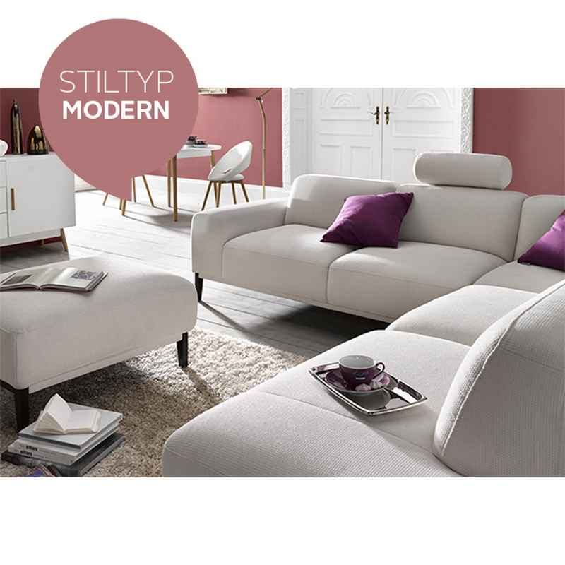 Moderne Текстиль для дома