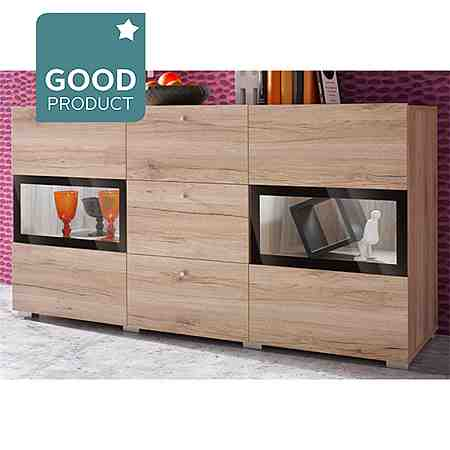massivholzm bel online kaufen goodproduct fsc m bel otto. Black Bedroom Furniture Sets. Home Design Ideas