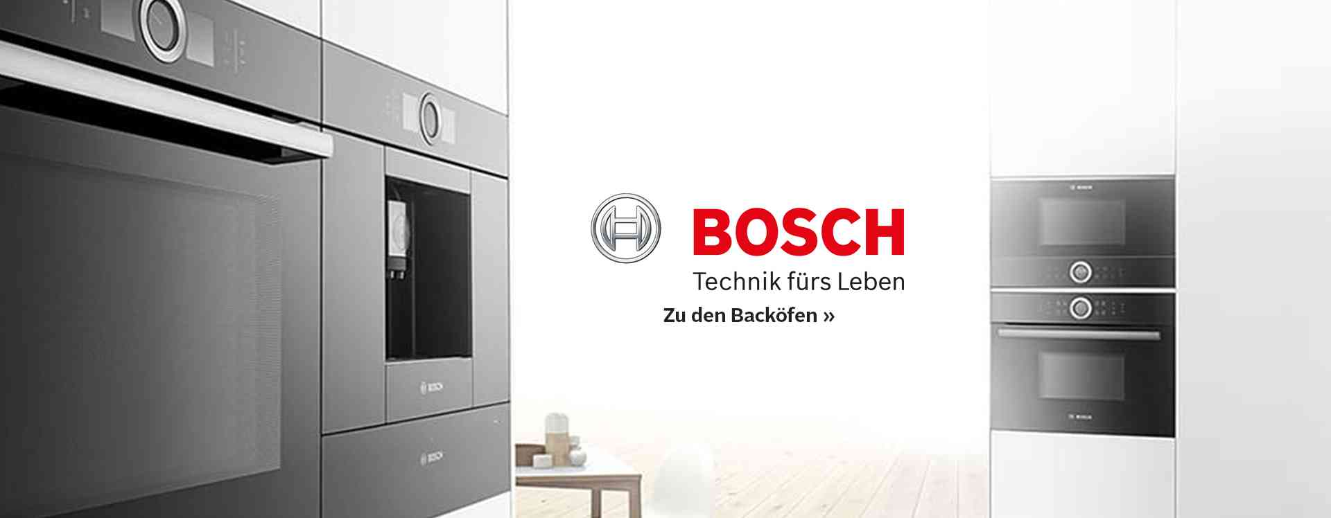 bosch haushaltsger te online shop otto. Black Bedroom Furniture Sets. Home Design Ideas