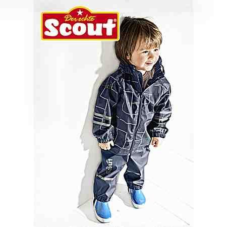 Zum Scout Markenshop. Egal ob Ranzen, Regenhosen, Schneejacke oder T-Shirt. Entdecken Sie das umfassende Sortiment der Marke Scout.