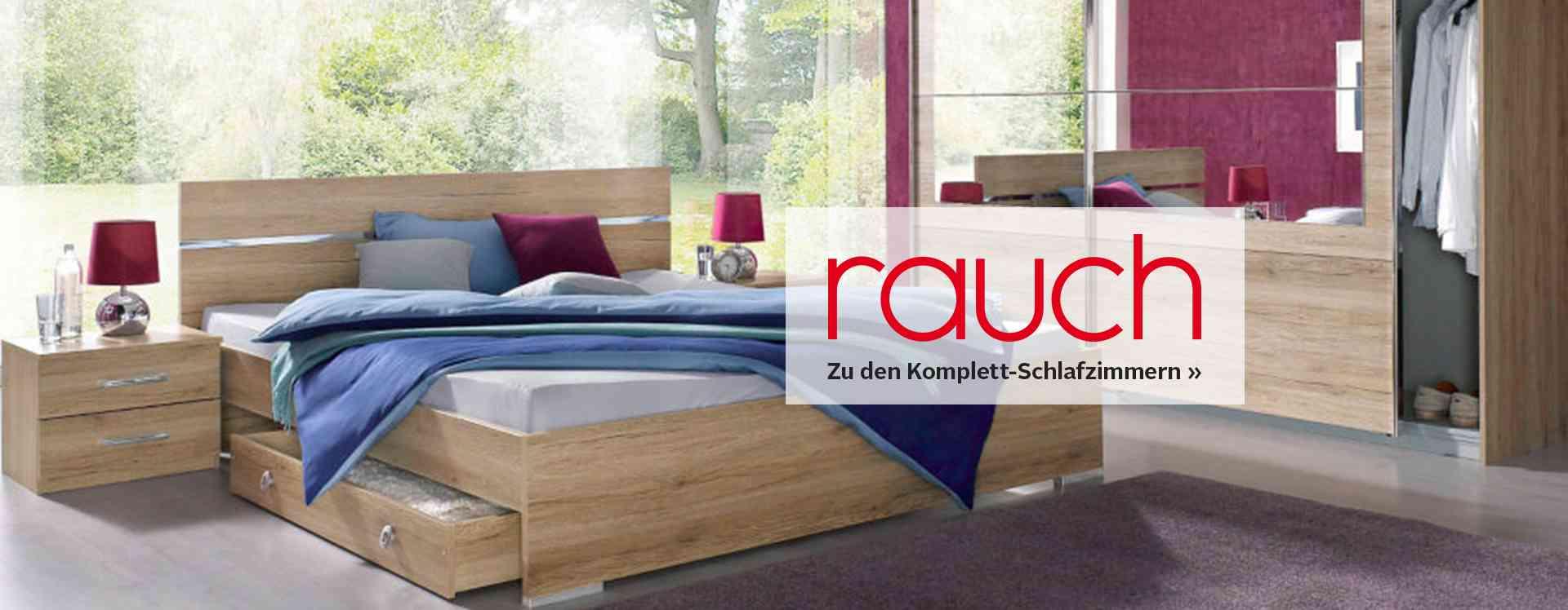 rauch m bel online kaufen otto. Black Bedroom Furniture Sets. Home Design Ideas