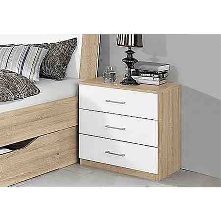 rauch m bel online kaufen otto. Black Bedroom Furniture Sets. Home Design Ideas