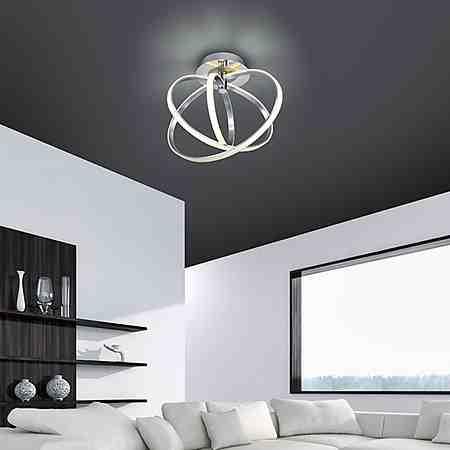 Lampen: Deckenleuchten: Deckenlampen
