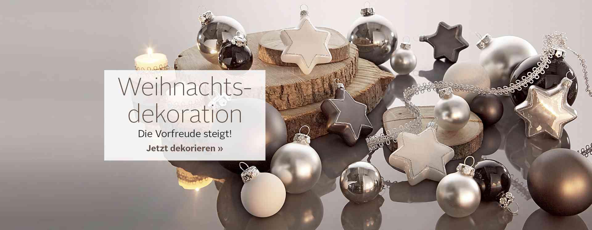 Weihnachtsdeko 2017 ~ Kreatif von zu Hause Design Ideen