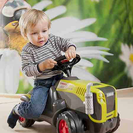 Kinderfahrzeuge: Bobby Car & Rutscher: Rutscher