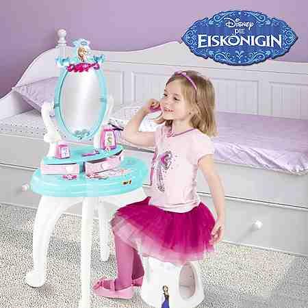 Disney: Die Eiskönigin