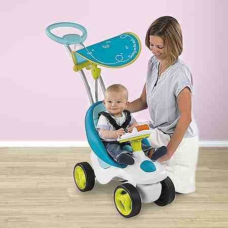 Spielzeug: Kinderfahrzeuge: Bobby Car & Rutscher: Rutscher