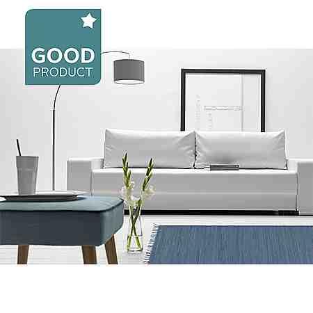 Themen: GOODproduct FSC-Möbel