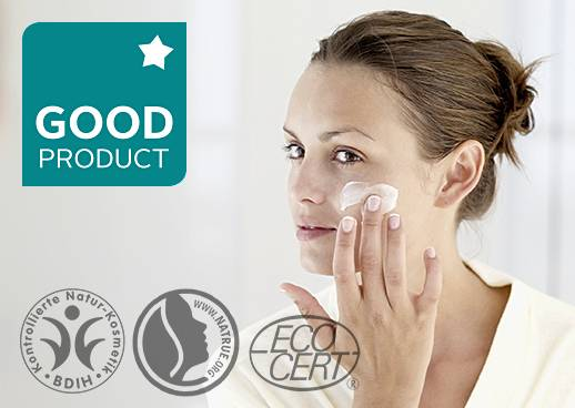 Goodproduct Naturkosmetik