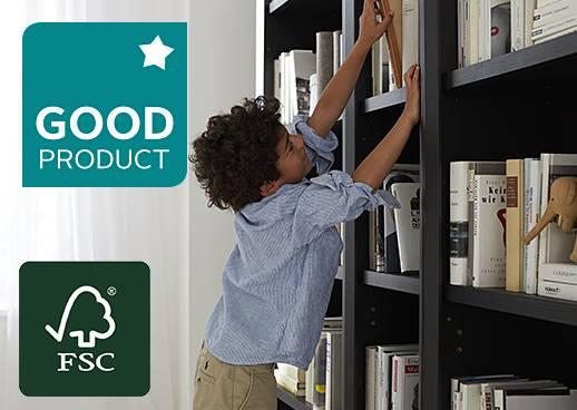 Goodproduct FSC