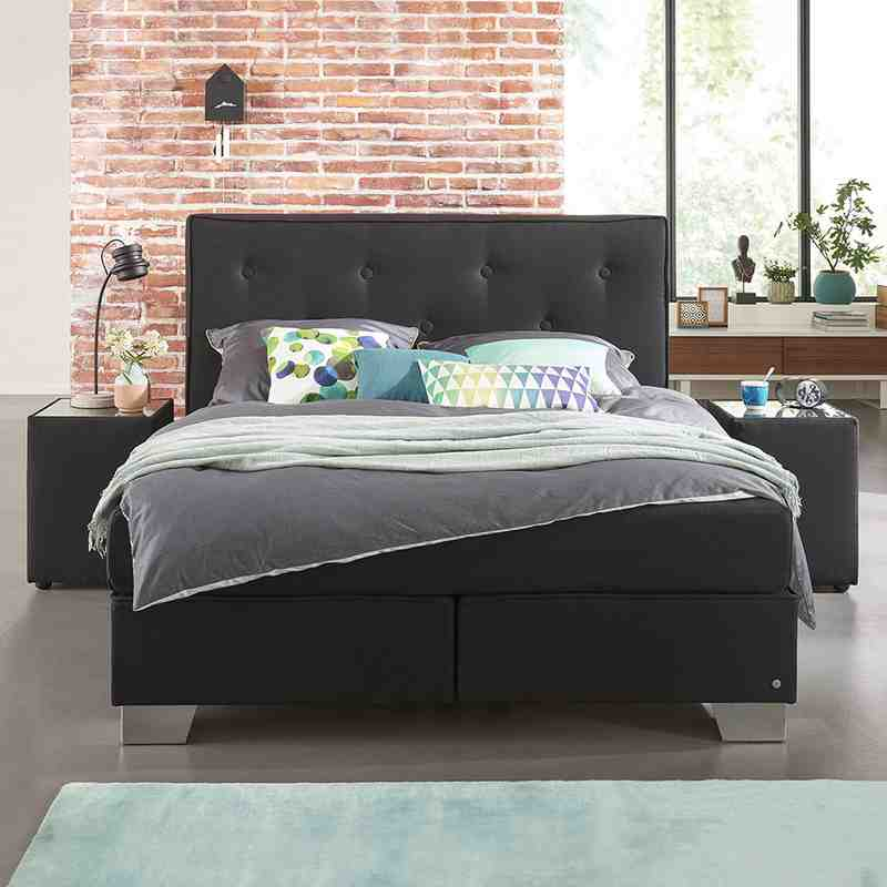 tom tailor m bel online kaufen otto. Black Bedroom Furniture Sets. Home Design Ideas