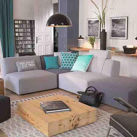 tom tailor m bel online kaufen otto. Black Bedroom Furniture Sets. Home Design Ideas