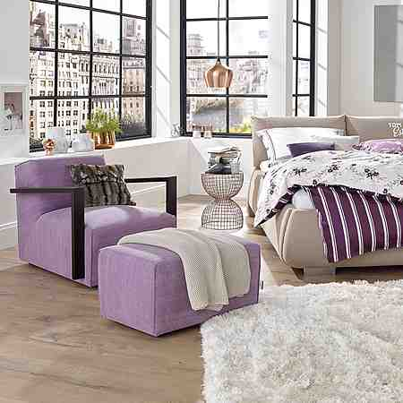 otto m bel katalog. Black Bedroom Furniture Sets. Home Design Ideas