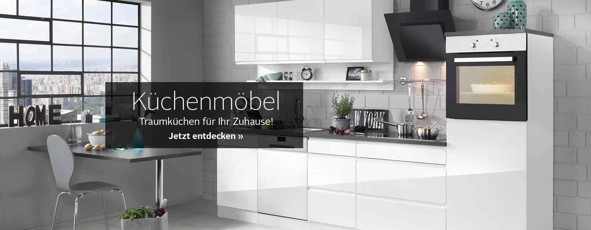 k che ordnung online kaufen otto. Black Bedroom Furniture Sets. Home Design Ideas