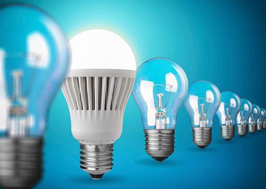 LED Beratung