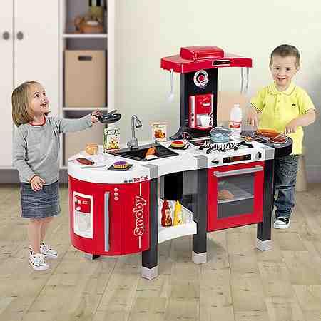 Spielzeug: Kinderrollenspiele: Kinderküchen