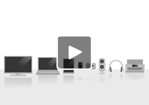 Beratung Video NFC