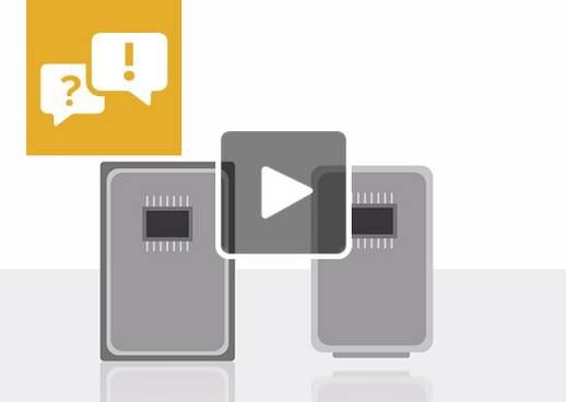 Berater Video SSD