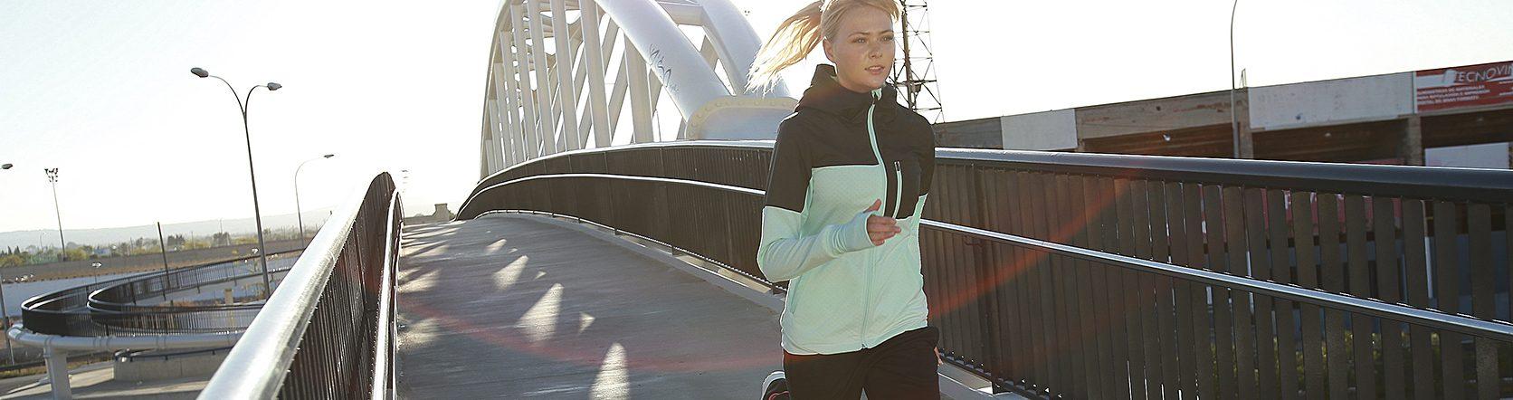 Trainingsplan: 10 km laufen