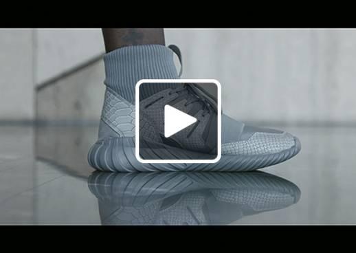 adidas originals future