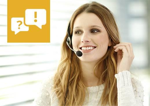 Bei Fragen zu Matratzen, Teppichen, Jalousien, Bettwaren, Gardinen, Stoffmuster-Anforderungen sind wir für Sie da. Nutzen sie unseren Live-Chat, rufen Sie uns an, oder schreiben Sie eine E-Mail.